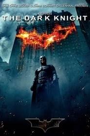 The Dark Knight 2008 film deutsch komplett DE