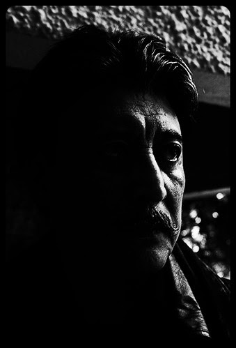 Danny Denzongpa The Style Paragon Of Bollywood by firoze shakir photographerno1
