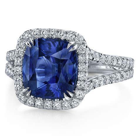 Omi Gems Launches New Line of Luxury Gemstone Jewelry