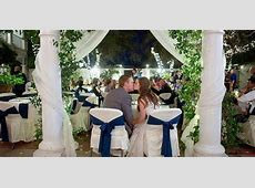 The Z Mansion Weddings   Get Prices for Wedding Venues in AZ