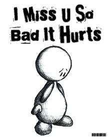 I Miss U So Bad It Hurts Comment Pics Coolspacetrickscom