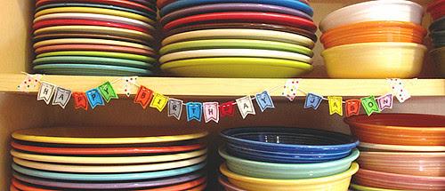 happy-birthday-jason