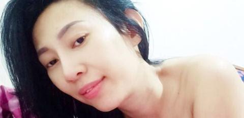 Murka Dibilang Editan, Dewi Sanca Bantah Pamer Bagian Sensitif Karena Sepi Job