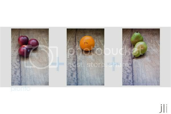 jillian leiboff imaging,oven roasted pear and plum,sydney,food photography