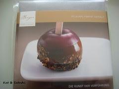 chocolate2011 (6)