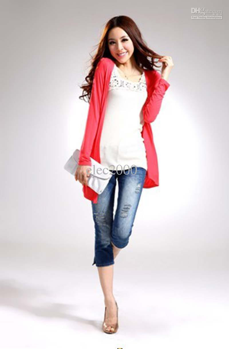 Womens clothing and fashion