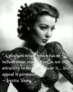 Famous Quotes, Beautiful Women on Pinterest  72 Pins