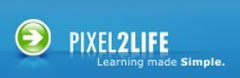 pixel2life