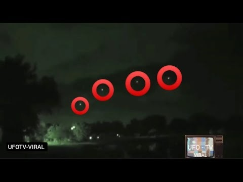 UFO Sightings 2021 | You don't believe... Look at This 🛸