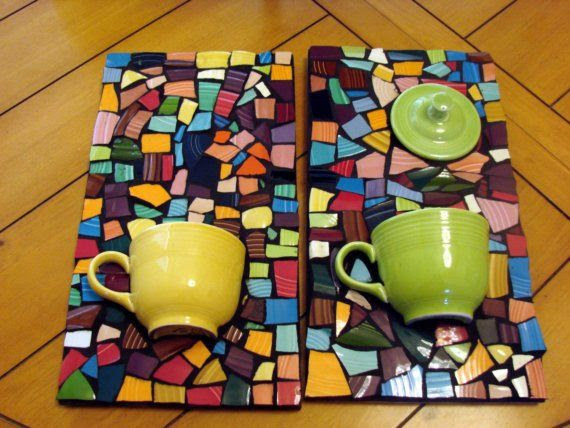 https://www.etsy.com/listing/20501598/mosaic-tile-art-colorful-wall-hanging