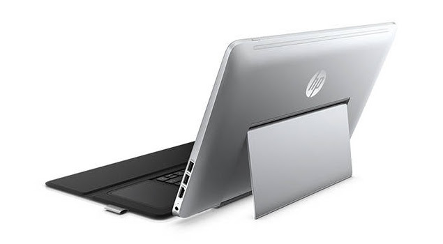 hp_envy_x2_kickstand_new_2014_official.jpg