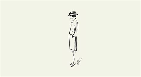 Chanel Exhibition Coming to the Saatchi Gallery   Elite