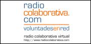 RadioColaborativa.com - Voluntades en Red
