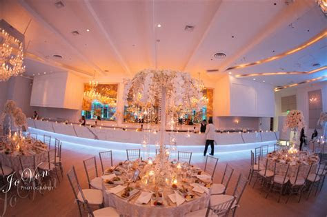 A List of Best Long Island Wedding Venues   EverAfterGuide