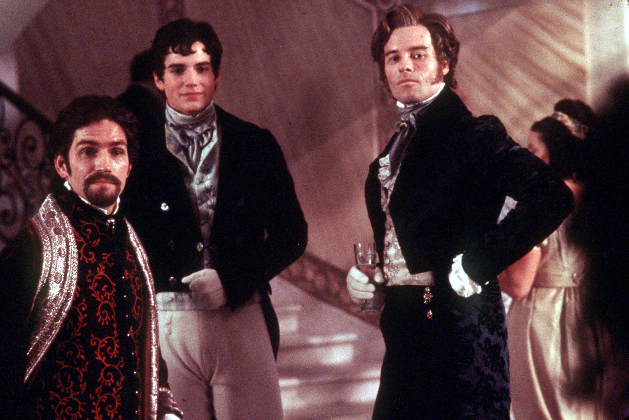 Image result for the count of monte cristo movie