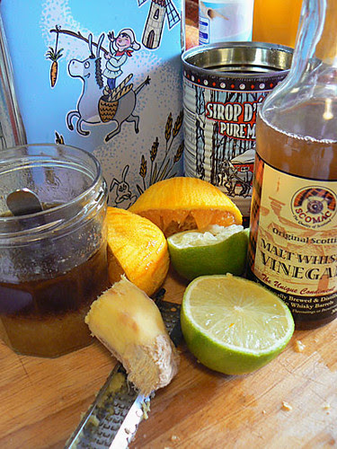 malt whisky vinegar.jpg