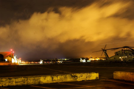 Wheeler_Army_Airfield_at_Night.jpg