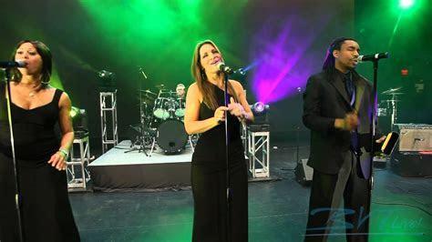 Philadelphia's Wedding Band   Jellyroll   YouTube
