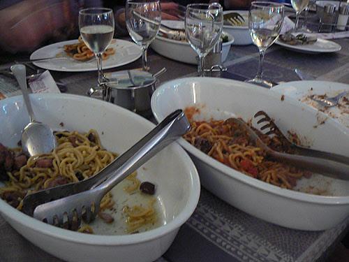 pâtes lapin à la Ligure.jpg