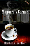 Maguire's Corner