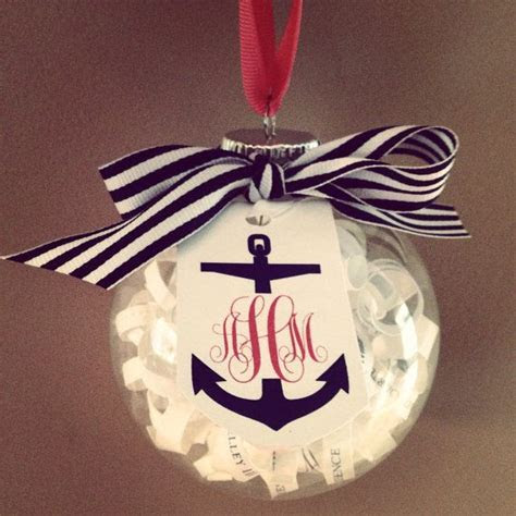 25  Best Ideas about Wedding Invitation Ornament on