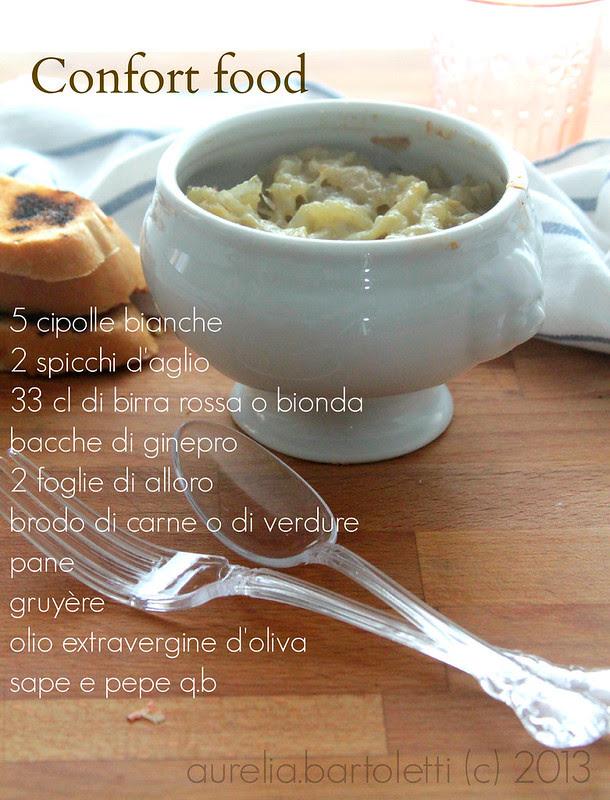 zuppa di cipolle alla birra2