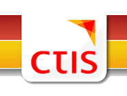 CTIS Digital