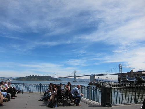 San Francisco - Mar/Apr 2011