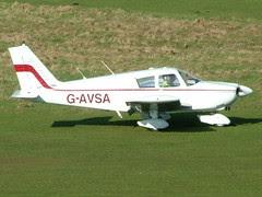 GAVSA Barton 17FEB13