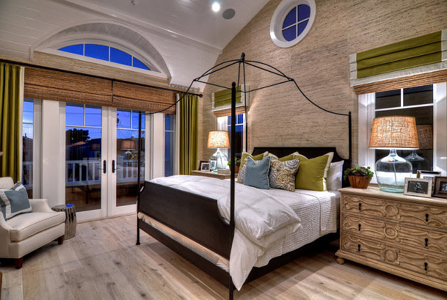 7 Hardwood Flooring Trends For Your Home - Home Bunch ...