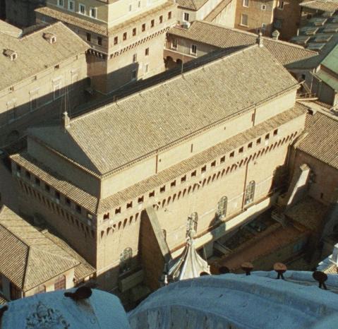Fil: Sixtijnse kapel.jpg
