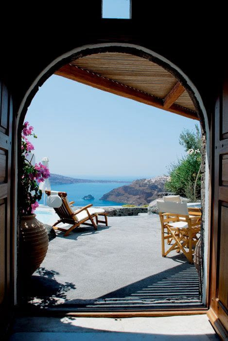 rawclass:  abeautifullife2:  Greece  .