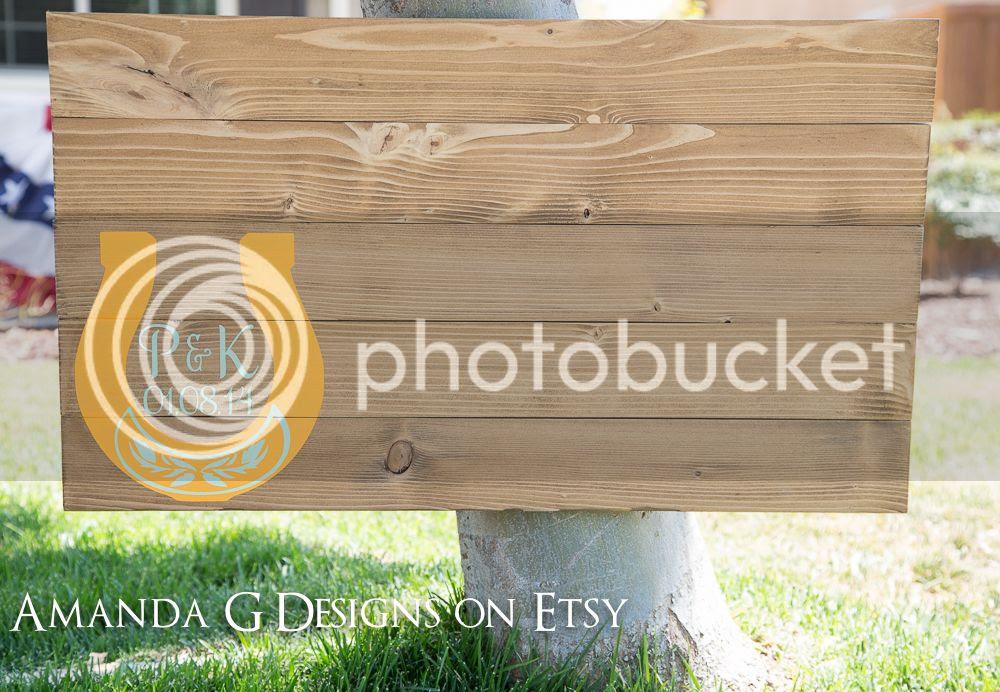Horseshoe sign photo July10-3.jpg