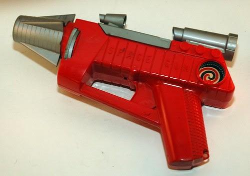 classicremco_spacegun