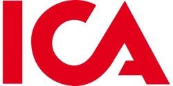 Miljövänliga ICA