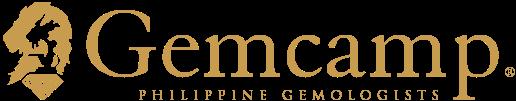 Gemcamp Laboratories