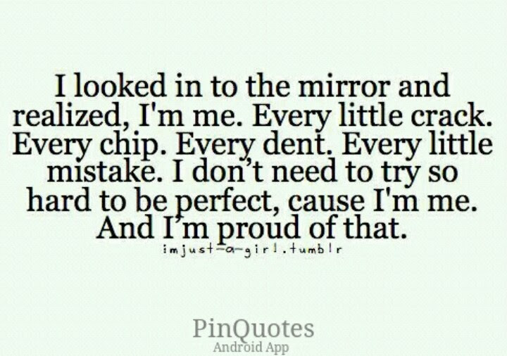 100 Epic Best Being Proud Of Yourself Quotes Soaknowledge