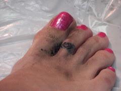 GNO Tattoo's 042508 096