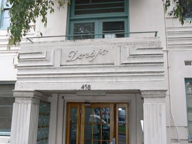 Dorijo, East Melbourne