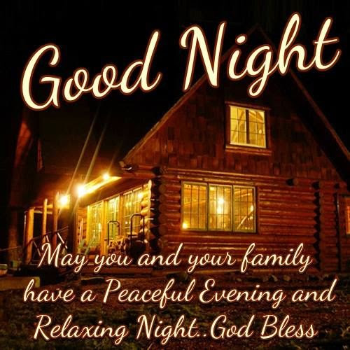 Gbu Good Night Gif Video God Bless You Gif Animated Images With