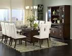 Dining Room Chairs - bn design
