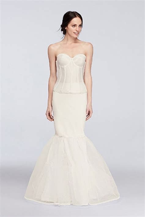 10 best Wedding Dress Undergarments images on Pinterest