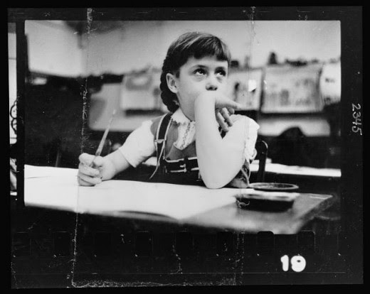stanley kubrick photographe chicago 27 Quand Stanley Kubrick était photographe