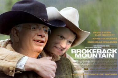 brokebackstern