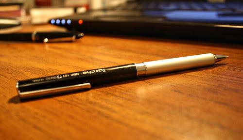 jet pens_8