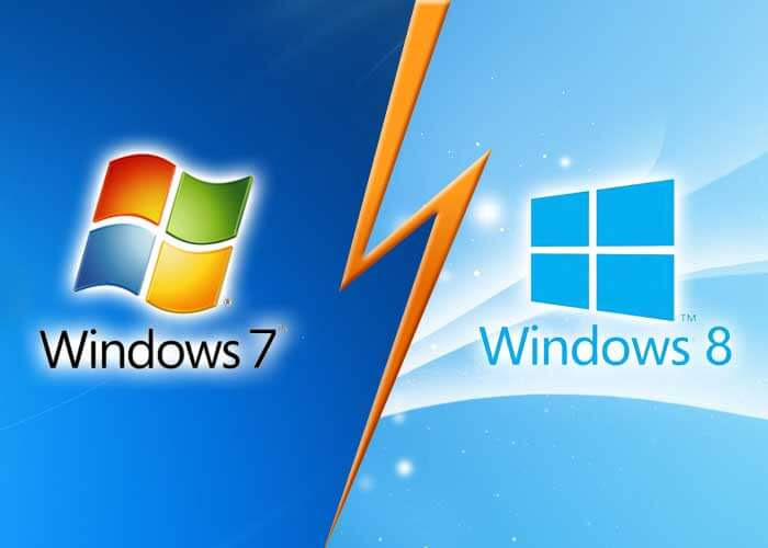 mondowin, windows 7, sistema, prestazioni