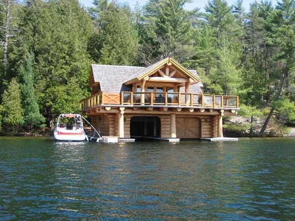 Waterfront-Log-Cabin-2