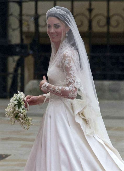 Kate Middleton Photos Photos   Royal Wedding: Before and