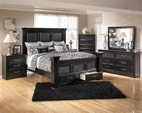 bedroom furniture ashley sets ikea furniture stores