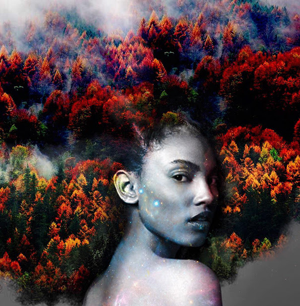 peinados-afro-galaxias-flores-black-girl-magic-pierre-jean-louis (3)